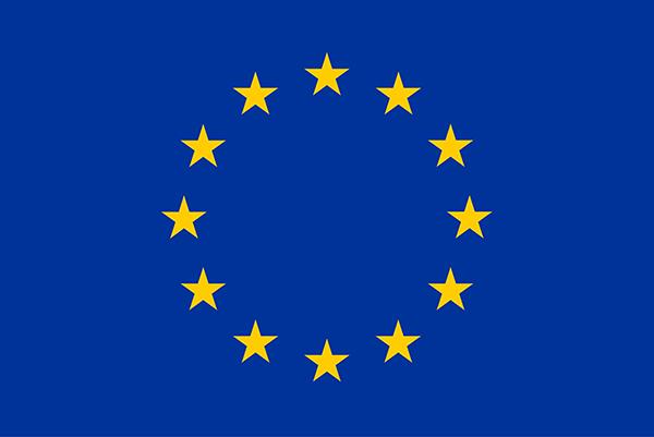Zertifikat EU Förderung