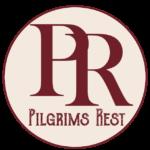 Pilgrims Rest Logo